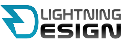 Lightining Design